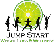 WEIGHT LOSS RETREAT, JUMP START, VOTED BEST WEIGHT LOSS PROGRAM, NEW YORK, D.C. AREA, MOST KNOWLEDGEABLE, AFFORDABLE, WEIGHT LOSS NEW YORK, WEIGHT LOSS DC, WEIGHT LOSS RETREAT FOR MEN AND WOMEN, NEW YORK, DC AREA , DETOX